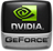 NVIDIA GeForce GTX650 (1GB)