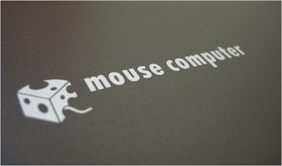 mouse computer のゴロ